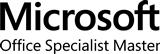 Certified Microsoft Excel Expert - Leila Gharani
