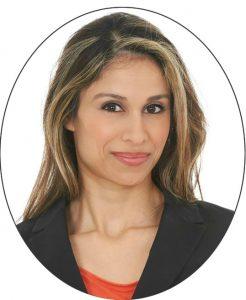 Leila Gharani Xelplus