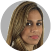 Leila Gharani Xelplus Excel