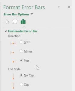 Quick Gantt Chart Excel