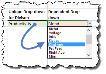 Excel Dynamic Arrays - Excel will never be the same - Xelplus