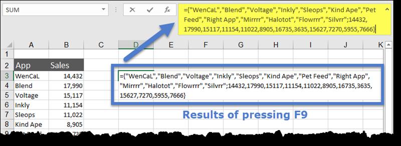 3 Ways to Transpose Excel Data - Xelplus - Leila Gharani