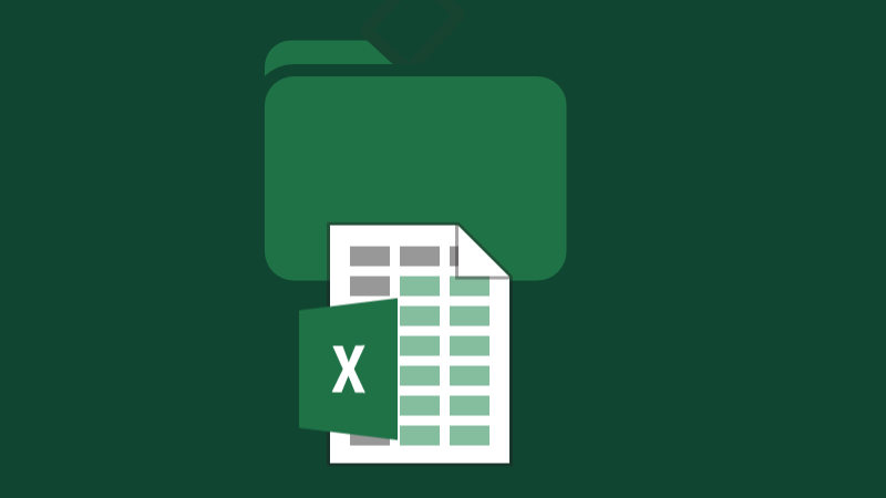 Excel VBA: Check If File or Folder Exists (DIR) - Xelplus