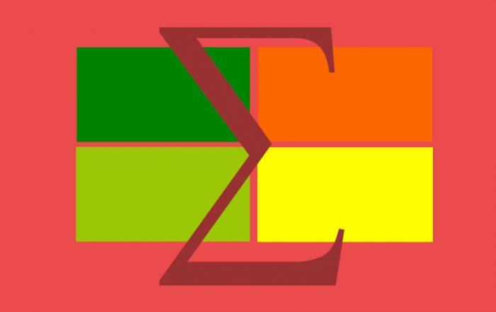 Xelplus, Excel Courses and Tutorials, Online Excel Videos