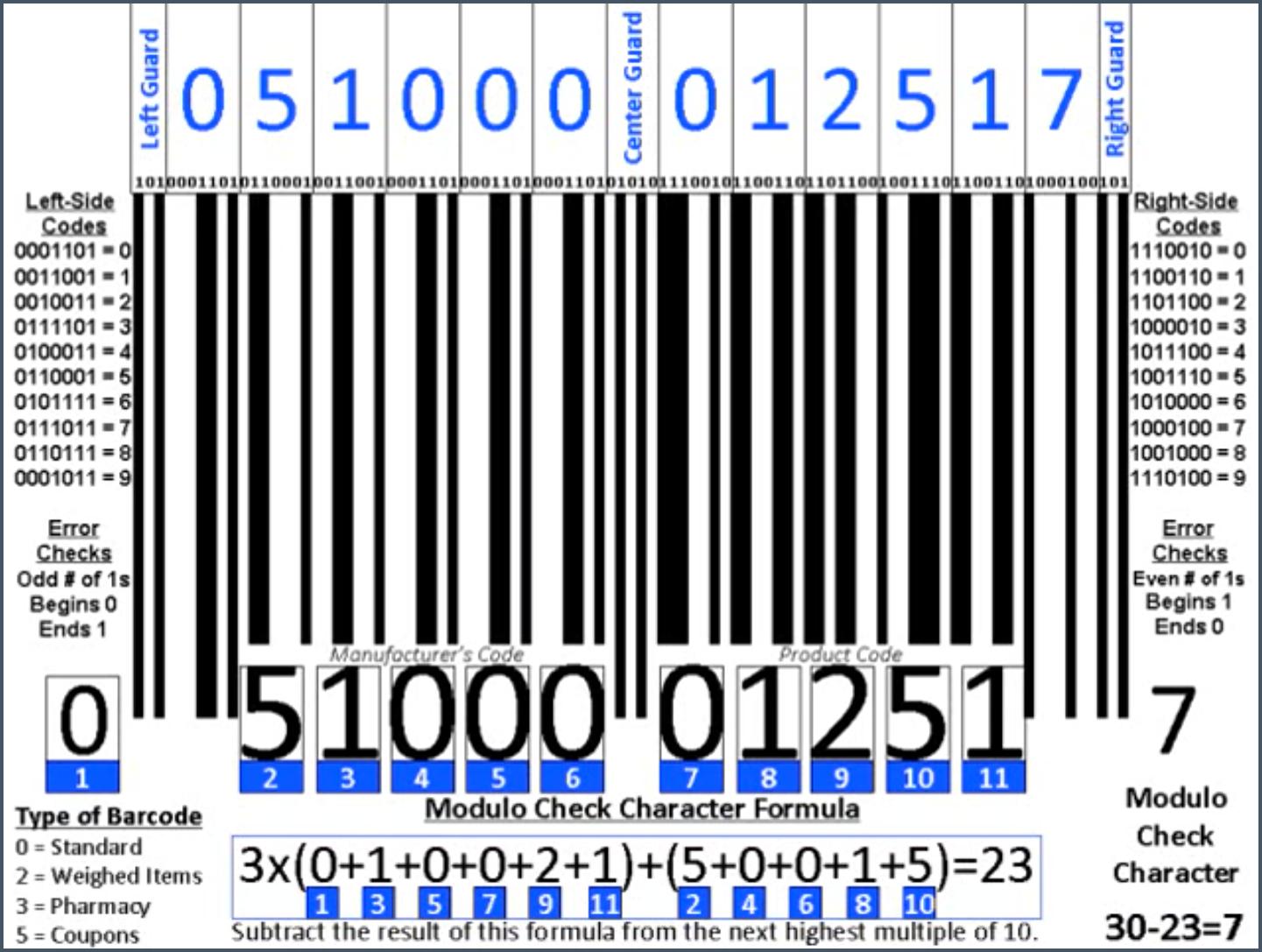 Barcodes-14.png